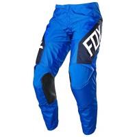 Брич Fox 180 Revn Blue