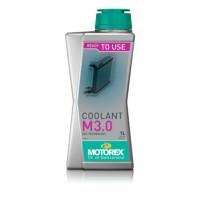 Антифриз MOTOREX COOLANT M3.0 1L