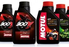Знаете ли какво означава вискозитет по SAE на моторното масло?