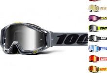 Какво трябва да знаем при избора на МХ очила?
