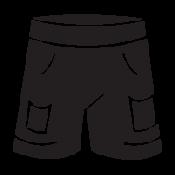 Панталони и шорти