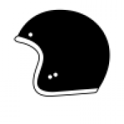Каски за скутери