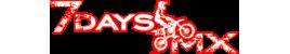 7dmx - Седем дни мотокрос